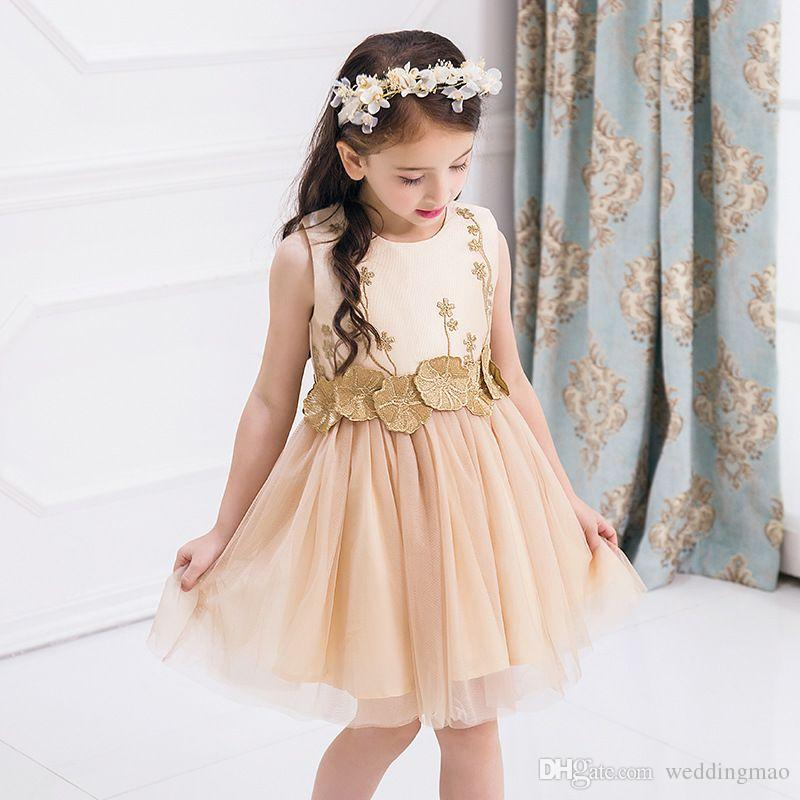 products/2018-new-fashion-princess-skirt-flower-girls.jpg