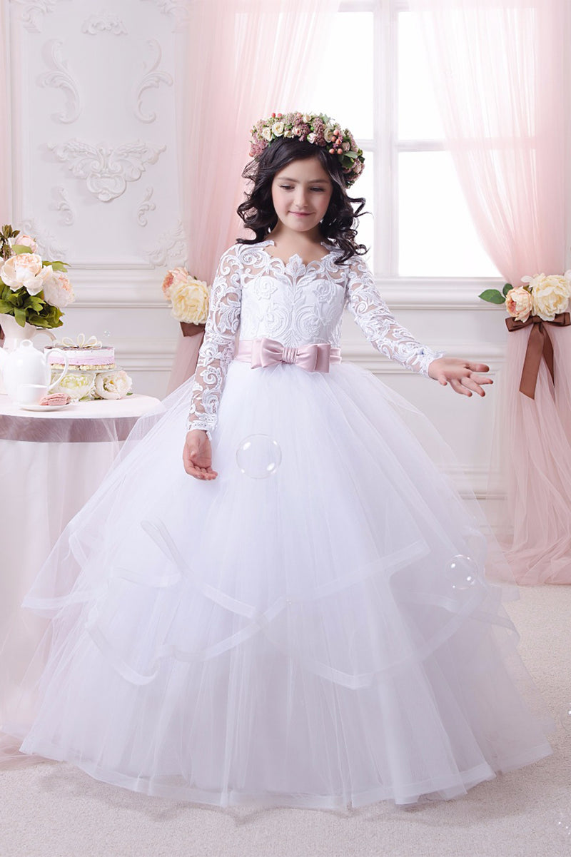 products/Appliques-Long-Sleeves-Holy-Communion-Infant-Girls-Dresses-Kids-Floor-Length-Puffy-Elegant-Tulle-Ball-Gowns_copy.jpg