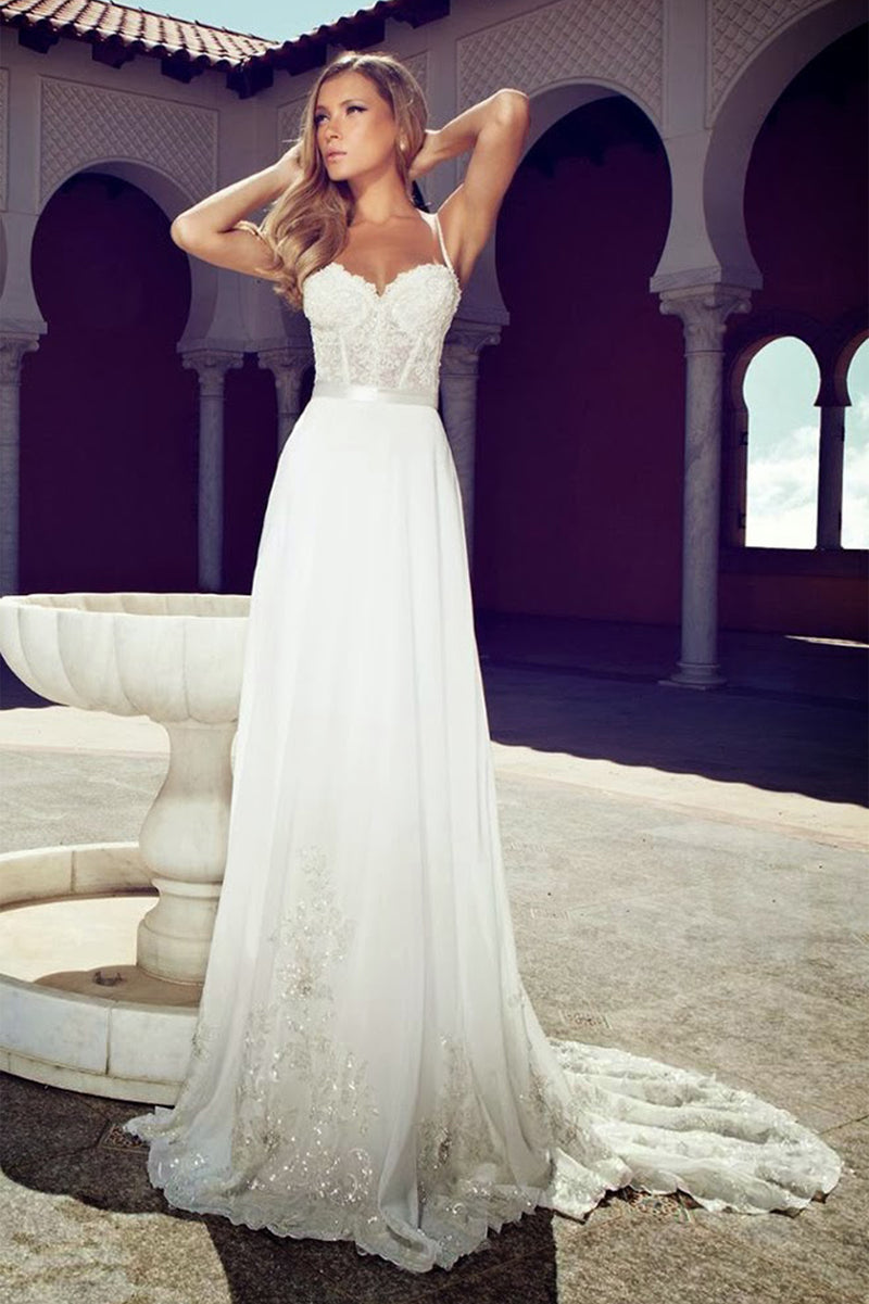 products/Julie_Vino_2014_Fall_Wedding_Dresses_Collection_30_copy.jpg