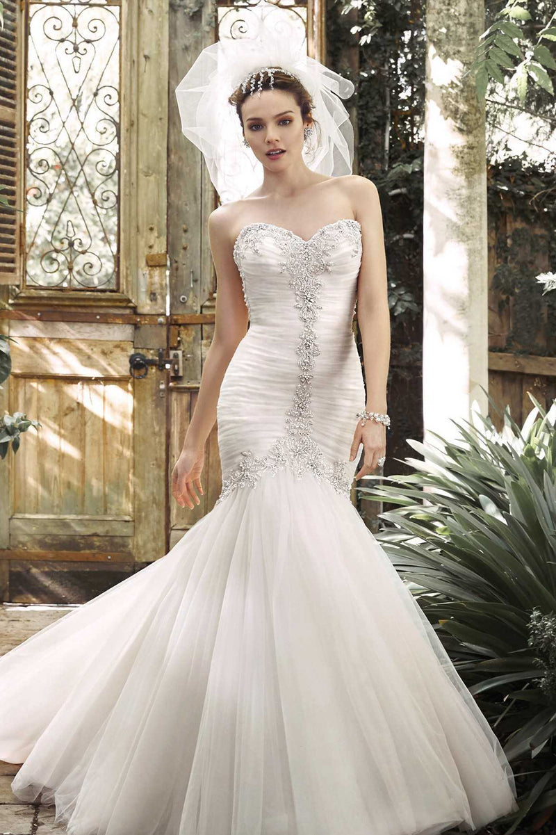 products/Mermaid_Wedding_Dress.jpg