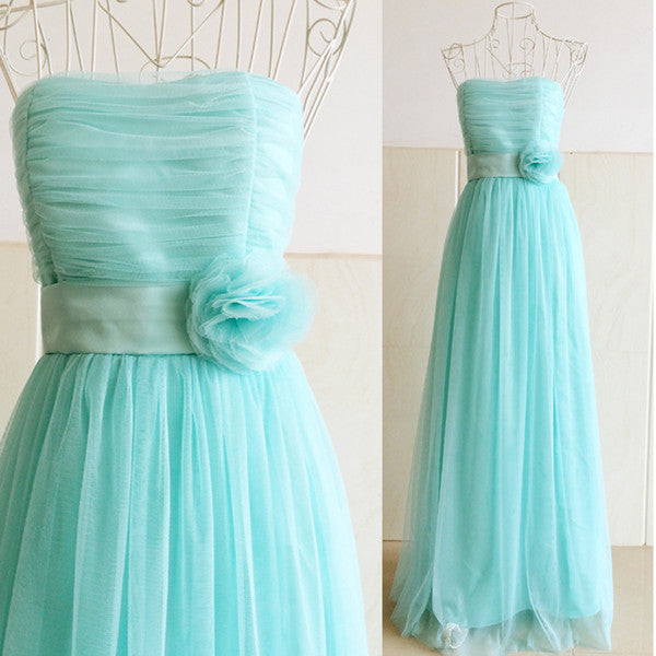 products/brand-new-elastic-design-long-bridesmaid_15054495-fc9d-440e-b155-d0ab24a25de6.jpg