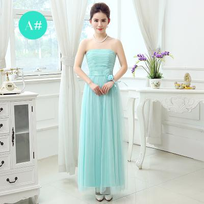products/brand-new-elastic-design-long-bridesmaid.jpg