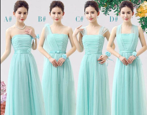 products/brand-new-elastic-design-long-bridesmaid_8428ff20-58ed-402a-9cb4-698b2c0261b2.jpg
