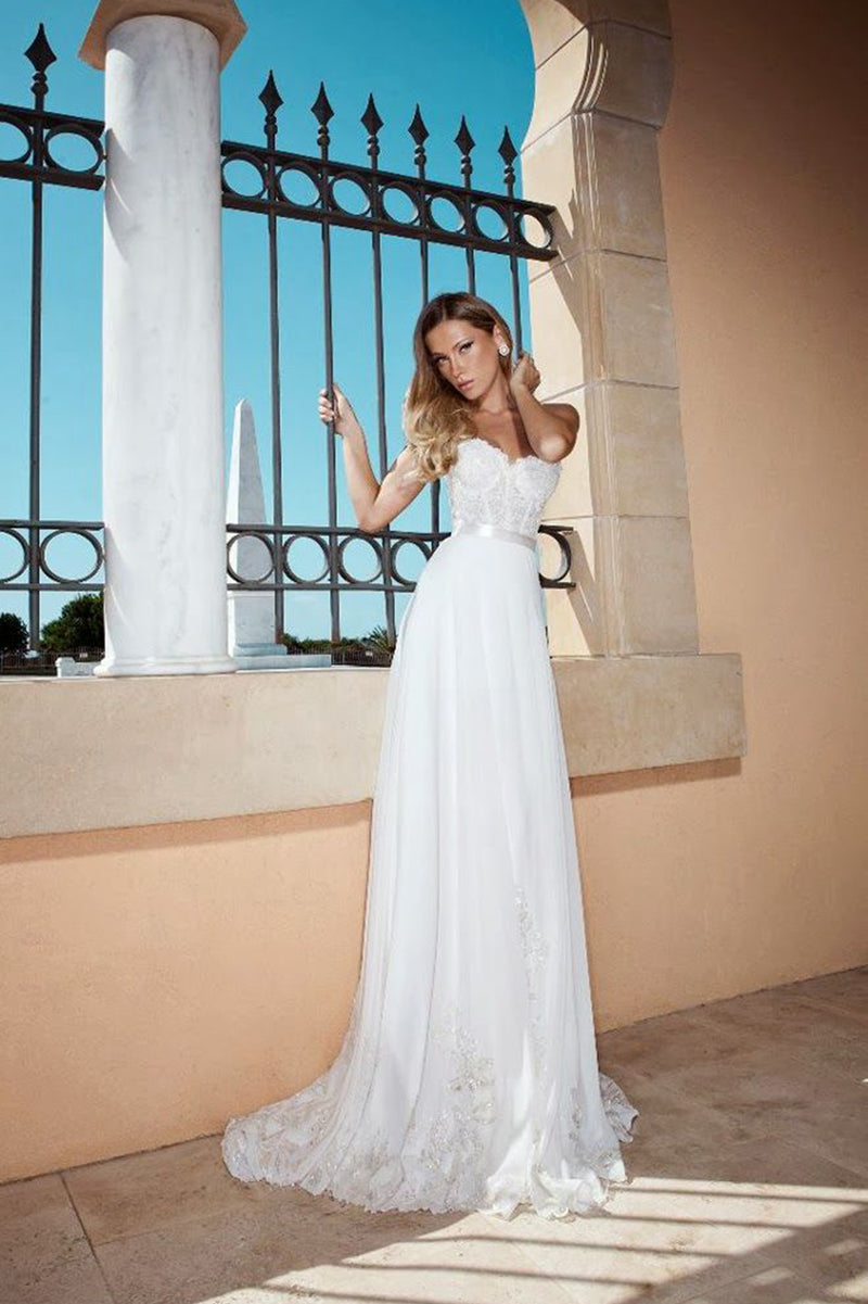 products/cde5db40a9e9871b2989288131f04ae3--beach-wedding-dresses-beach-weddings_copy.jpg