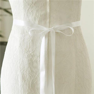 Lola Wedding Belt