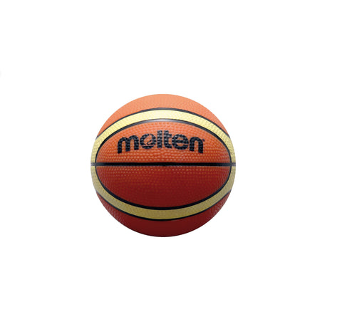 Mini Promo Basketball