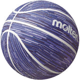 1600 Series Basketball - Blue