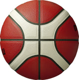 BG4000 Series - Basketball Tasmania Game Ball