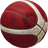 BG5000 Series Basketball - 2019 FIBA World Cup Official Game Ball