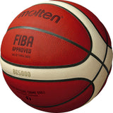 BG5000 Series Basketball