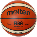 GLX Series Basketball
