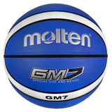 BGMX Series Basketball