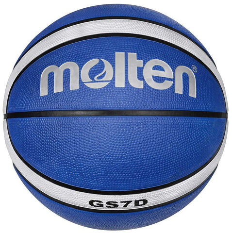 GSX Series Basketball