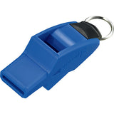 Dolfin F Whistle - Blue