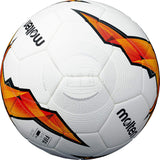 UEFA Europa League Knockout Stage Game Ball