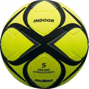 FXI 280 Indoor Football