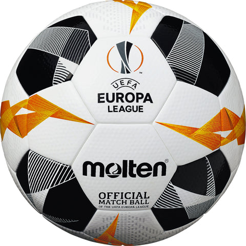 UEFA Europa League GS Game Ball 19/20