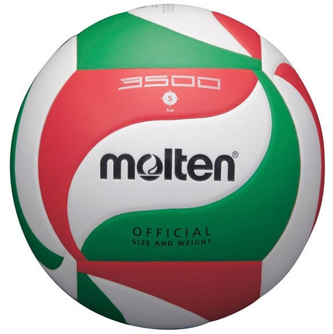 V5M3500 Volleyball