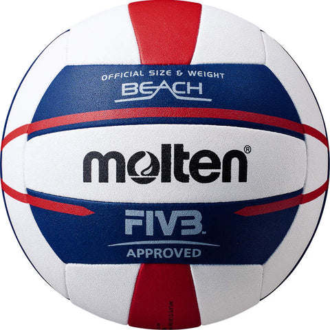 V5B5000 Beach Volleyball