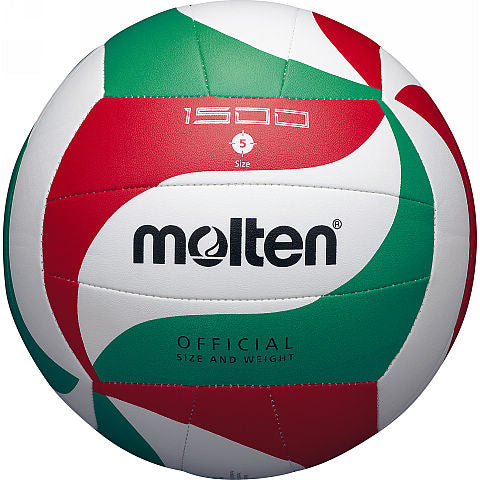 V5M1500 Volleyball