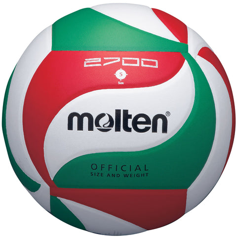 V5M2700 Volleyball