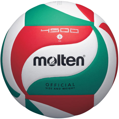 V5M4500 Volleyball