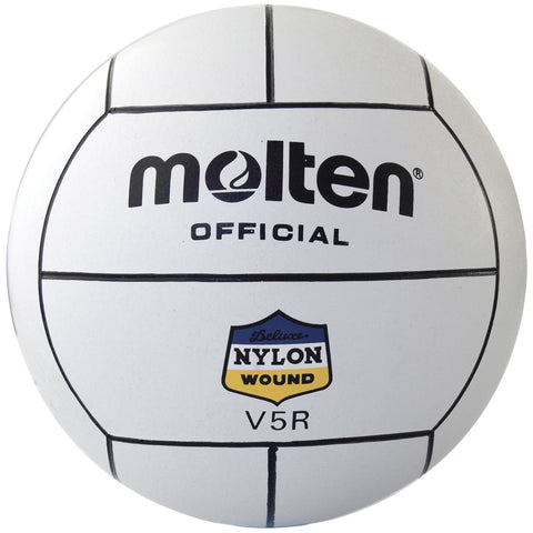 V5R Volleyball