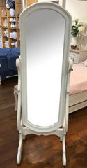 Chevelle Mirror 160cms Dressing Large