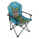 Discovery Adventures Executive Camping Chair