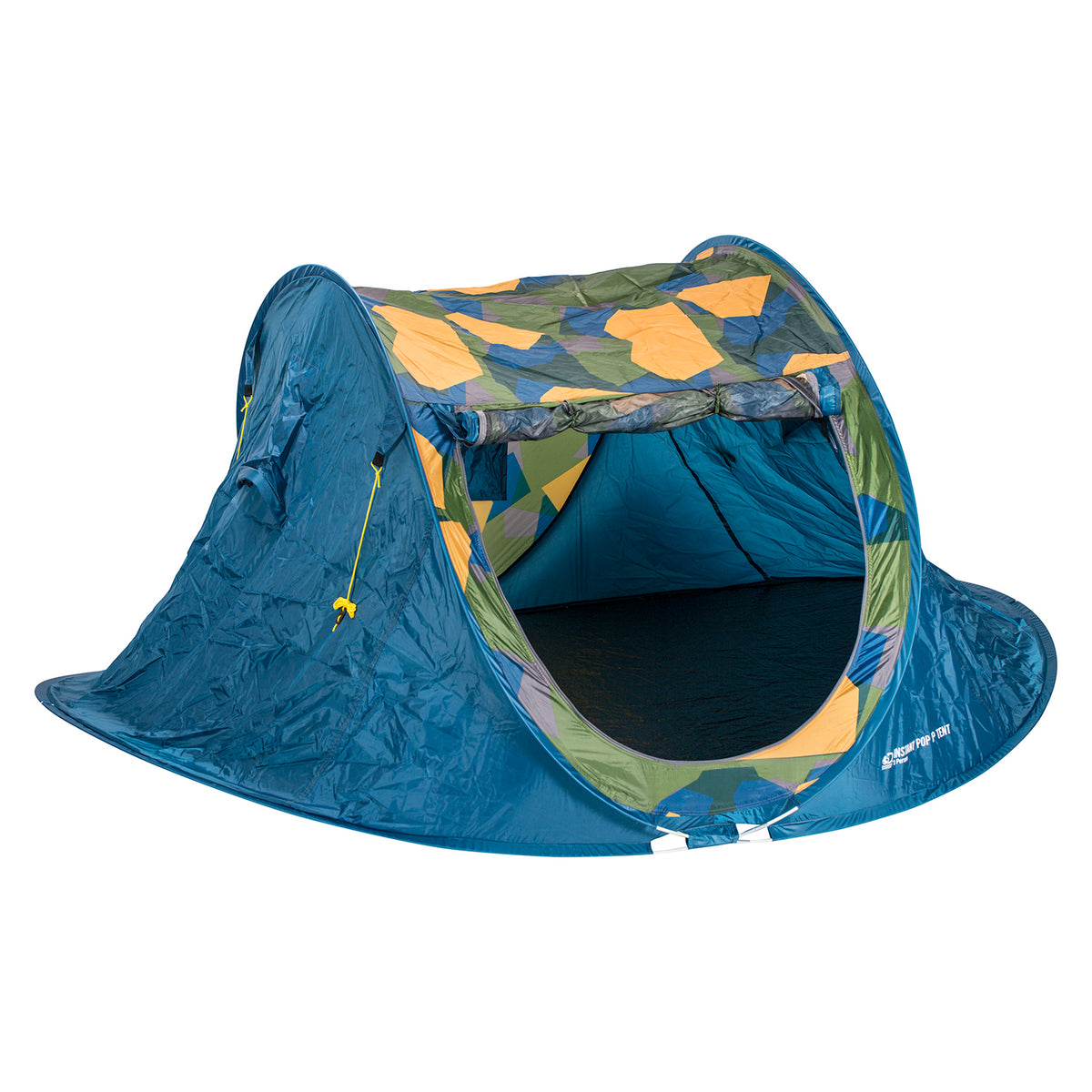 Discovery Adventures Three Person Pop Up Tent