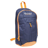 DA 18L Day Pack (Dark Blue)