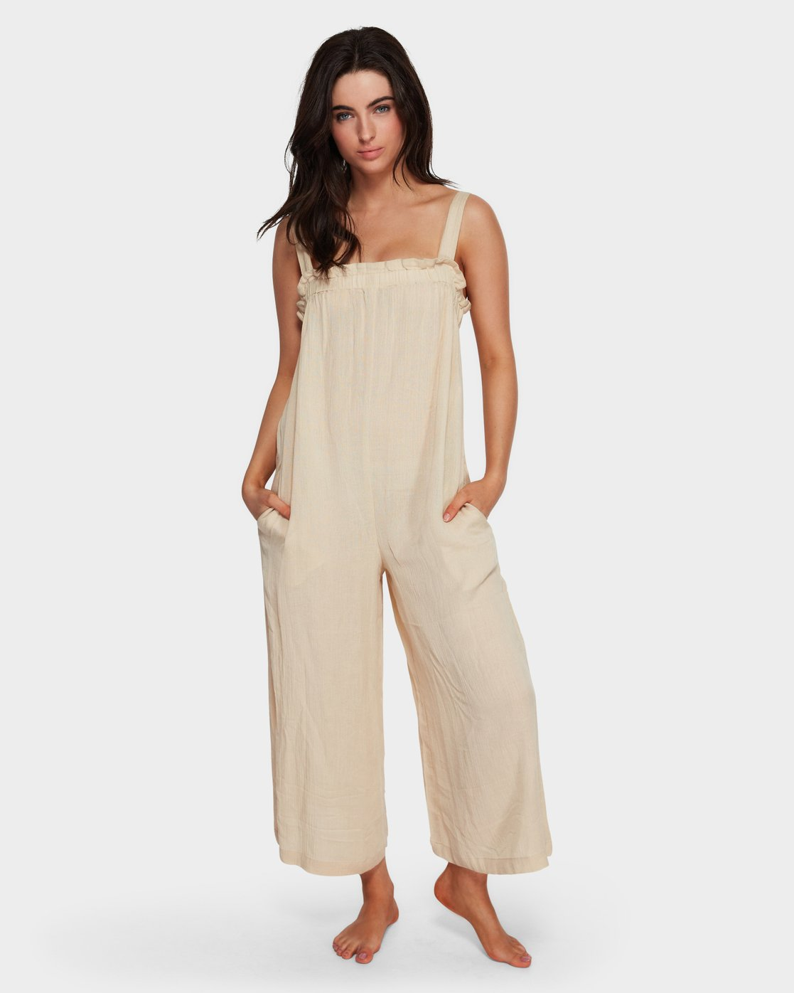 Billabong Current Wave Onesie