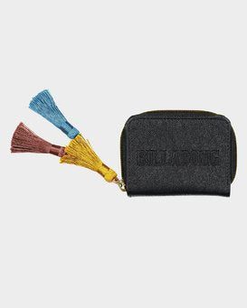 Billabong Sun Shine Wallet