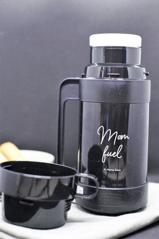 Thermos | Mom Fuel