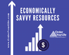 Economically Savvy Resources