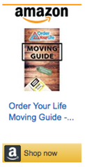 Moving Guide Amazon Shop