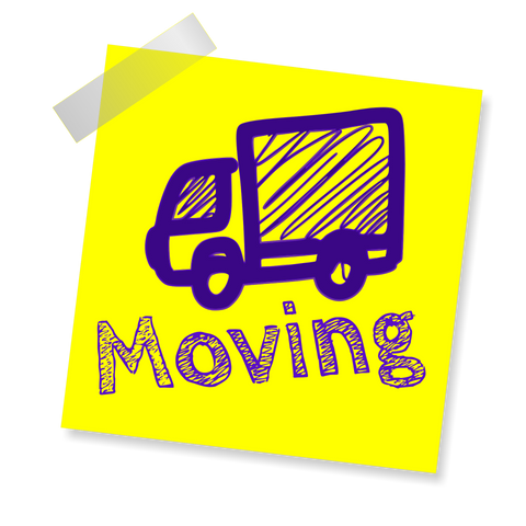 Moving Note