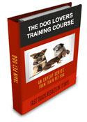 House Training & Potty Training Your Puppy or Adult Dog Quickly and Easily - Ebook