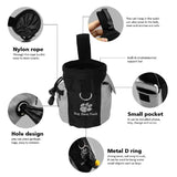 Portable Dog Pouch Outdoor. A Must Have. Dog Carriers GreatmyPet