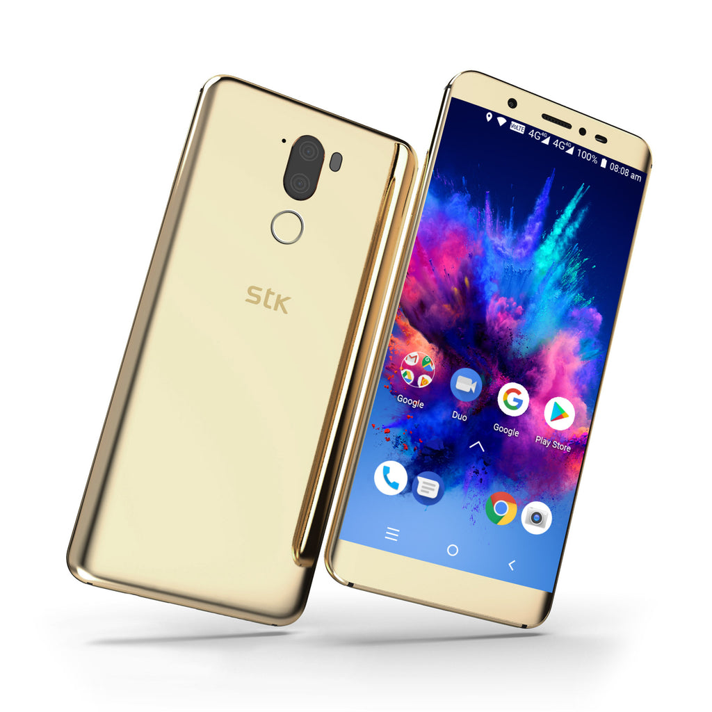 X2 GOLD Edition
