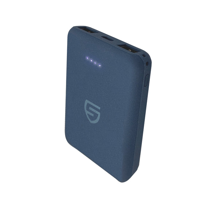 STK Boost - 5,000mAh Power Bank