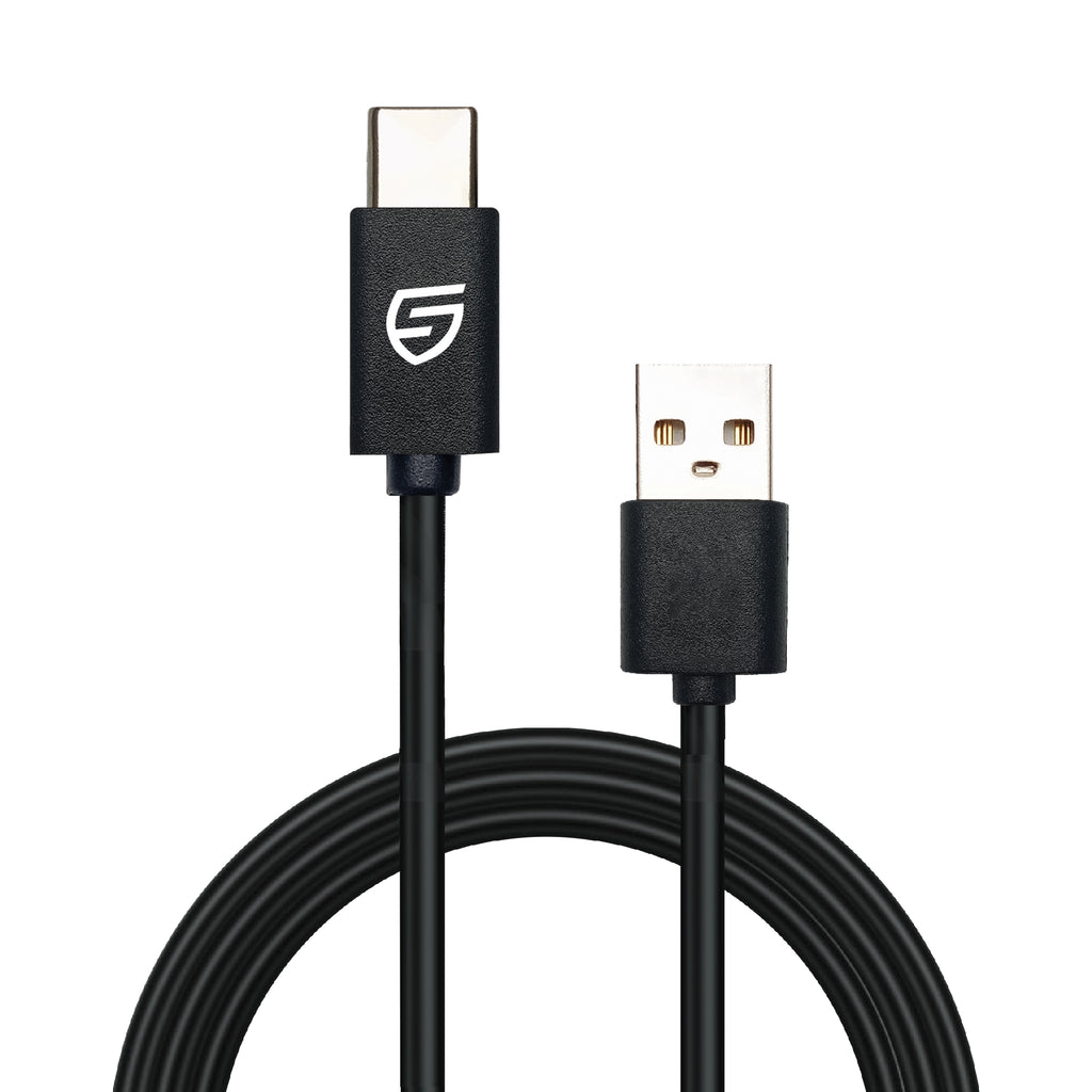 STK Connect - Type C Cable 2m
