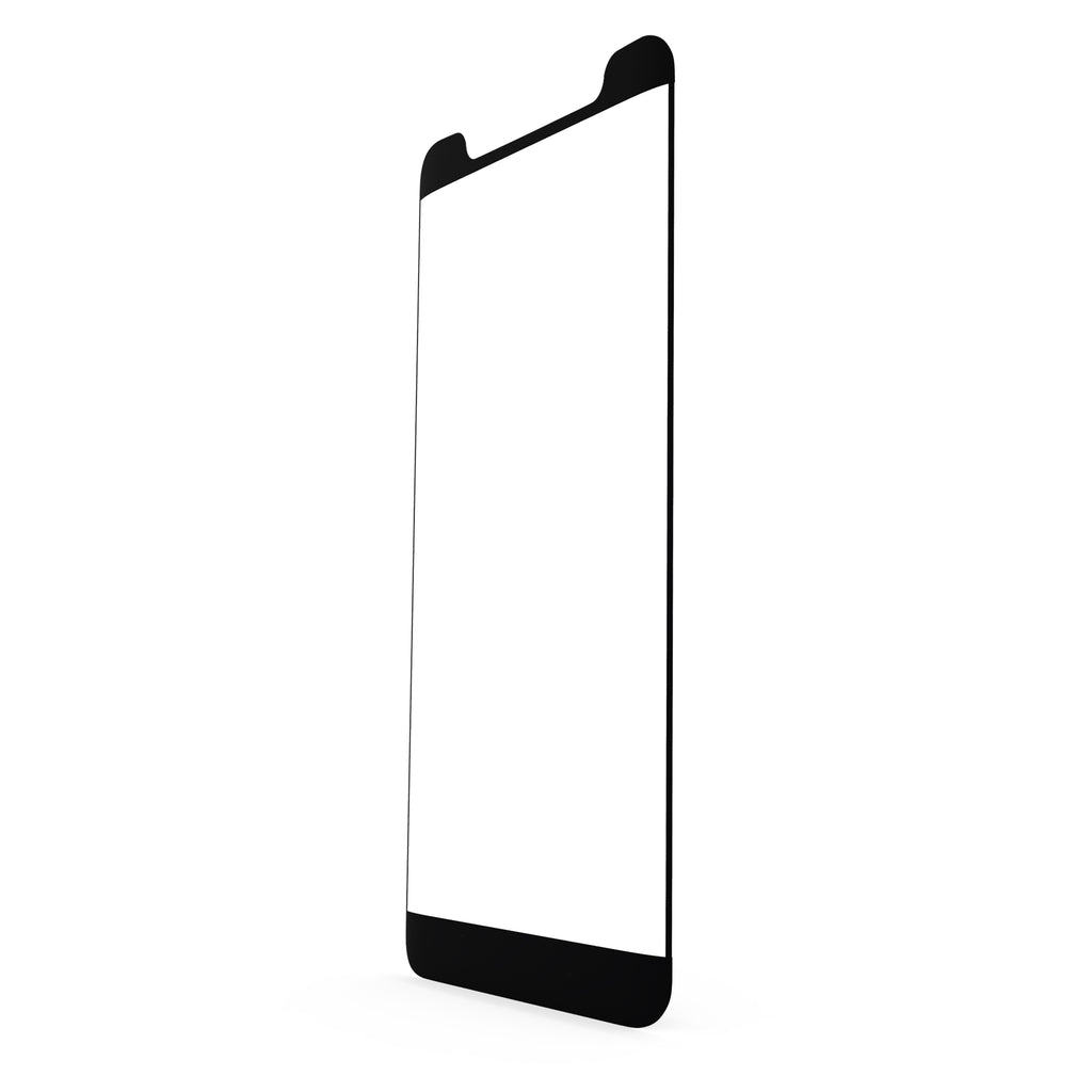 X2 Tempered Glass