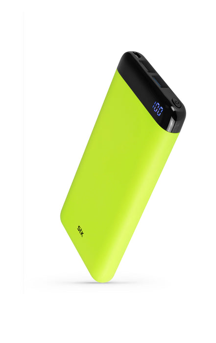 STK Fast Fuel 10K Power Bank