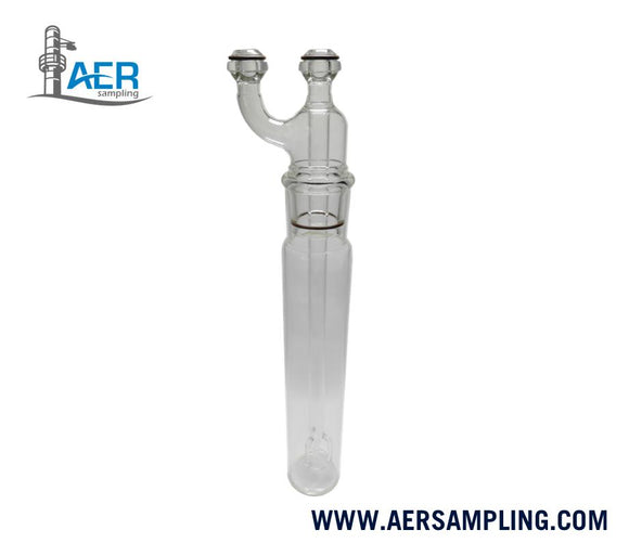 Greenburg Smith Impinger Kit --- K-155