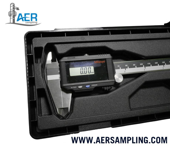 PN-323 digital calipers a1