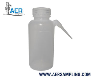 PN-389 wash bottle PE 250ml a1