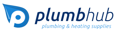plumbhub.co.uk