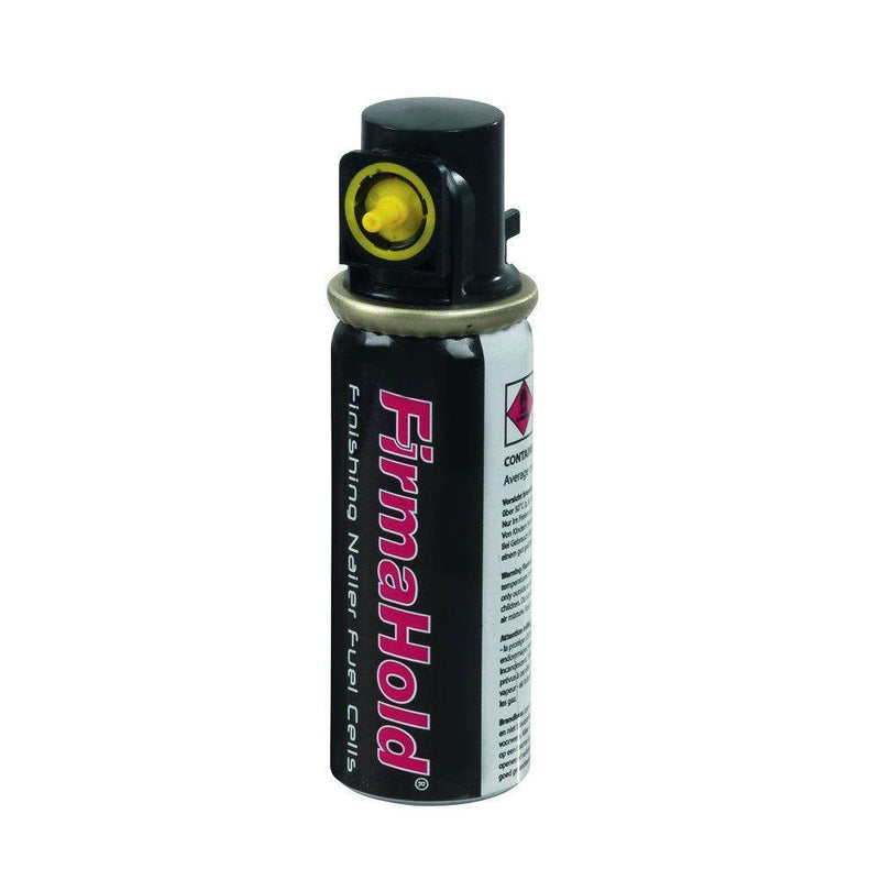 Timco FirmaHold Finishing Fuel Cell (30ml) - 2 Pieces