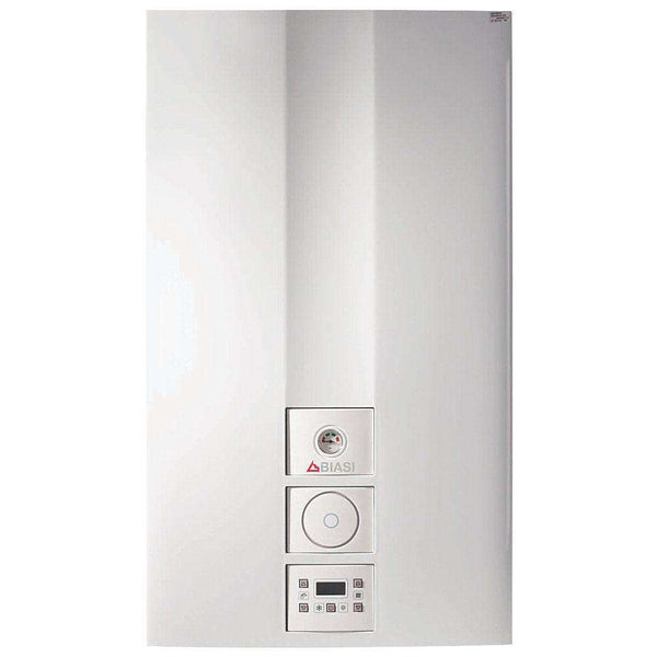 Biasi Advance 7 Plus 25c Combi Boiler